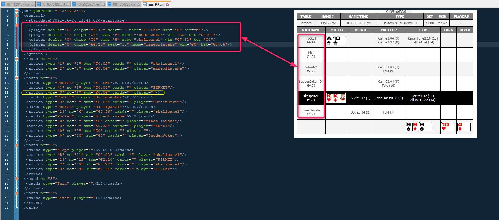 Base_screenshot_481.png